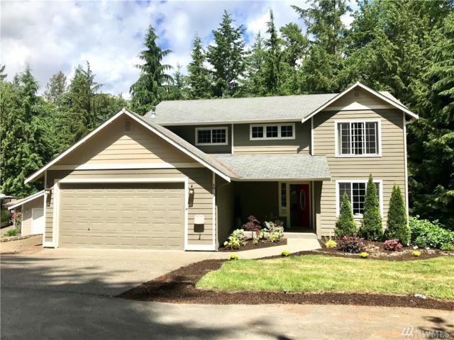6813 Townsend Lane NE, Bremerton, WA 98311 (#1470215) :: Better Properties Lacey