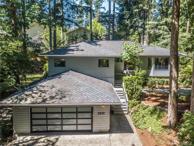 2003 W Beaver Lake Dr SE, Sammamish, WA 98075 (#1470229) :: Lucas Pinto Real Estate Group