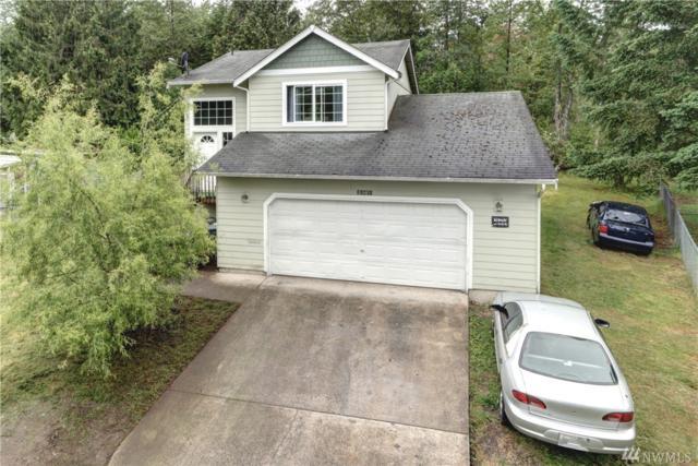 21401 133rd St E, Bonney Lake, WA 98391 (#1470243) :: Kimberly Gartland Group