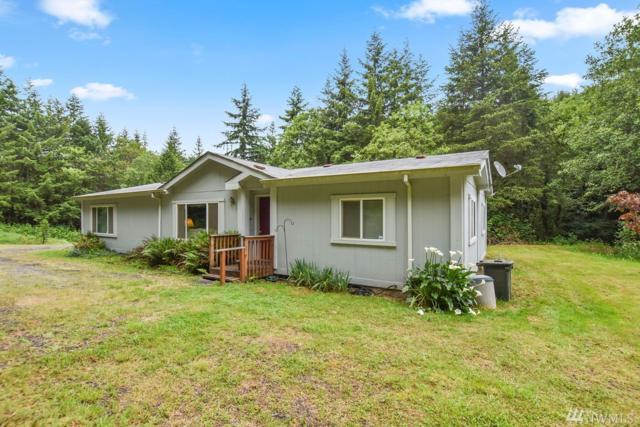 157 Great Northern Rd, Kalama, WA 98625 (#1470294) :: Better Properties Lacey