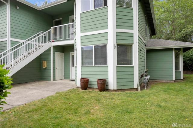 909 Orchid Place #102, Bellingham, WA 98226 (#1470295) :: Platinum Real Estate Partners