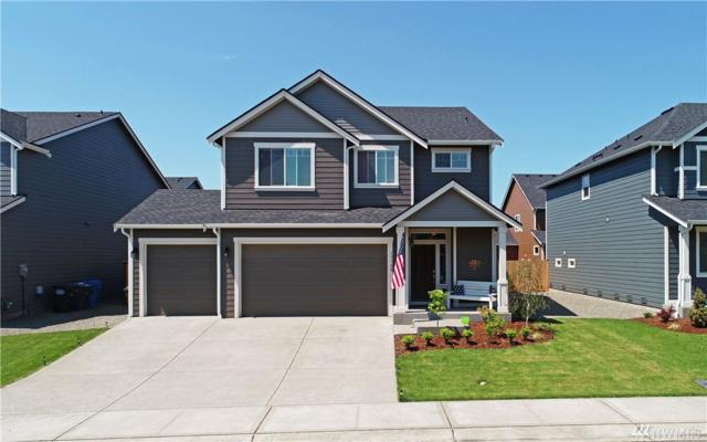 17708 29th Av Ct E, Tacoma, WA 98446 (#1470303) :: Lucas Pinto Real Estate Group