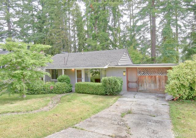 23007 53rd Ave W, Mountlake Terrace, WA 98043 (#1470319) :: Record Real Estate