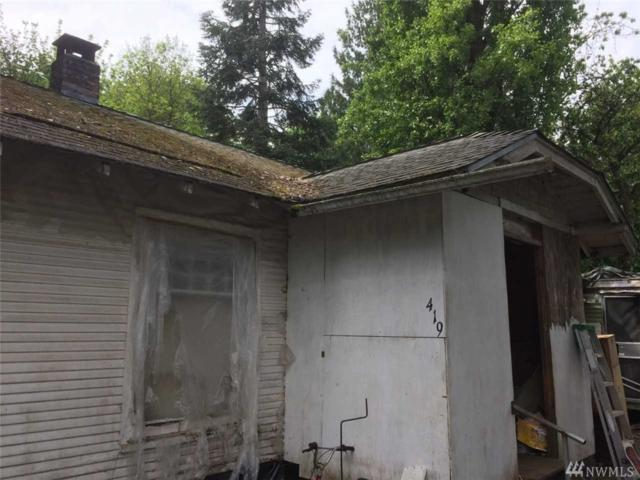 417 Central Ave, Pe Ell, WA 98572 (#1470327) :: Kimberly Gartland Group