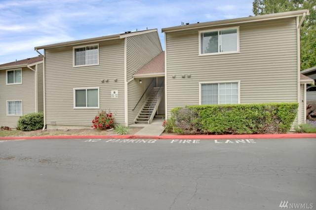 1626 Grant Ave S B-202, Renton, WA 98055 (#1470347) :: Ben Kinney Real Estate Team