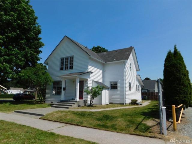 703 Puget St, Sedro Woolley, WA 98284 (#1470354) :: Record Real Estate