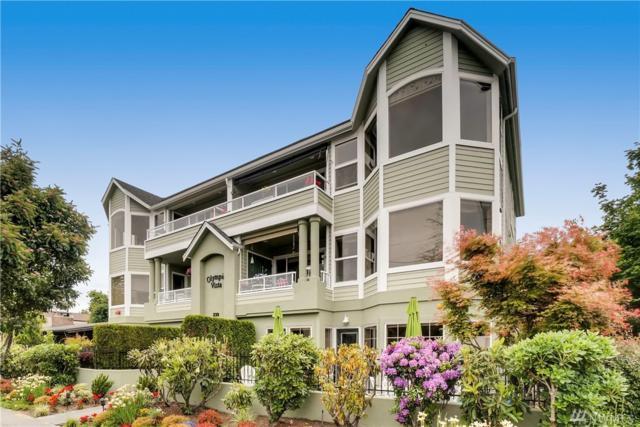 239 4th Ave S #102, Edmonds, WA 98020 (#1470356) :: Record Real Estate
