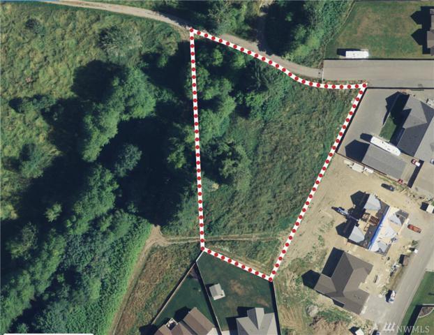 8539 Viewcrest Lane SE, Olympia, WA 98501 (#1470357) :: Northwest Home Team Realty, LLC