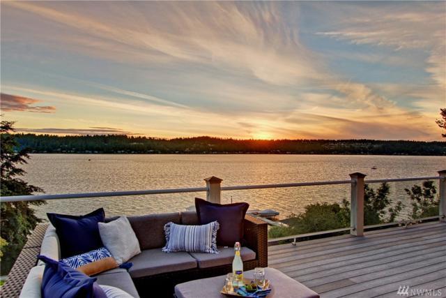1817 E Lake Sammamish Place SE, Sammamish, WA 98075 (#1470361) :: Better Properties Lacey