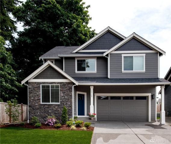 2707 179th St E, Tacoma, WA 98445 (#1470380) :: Record Real Estate
