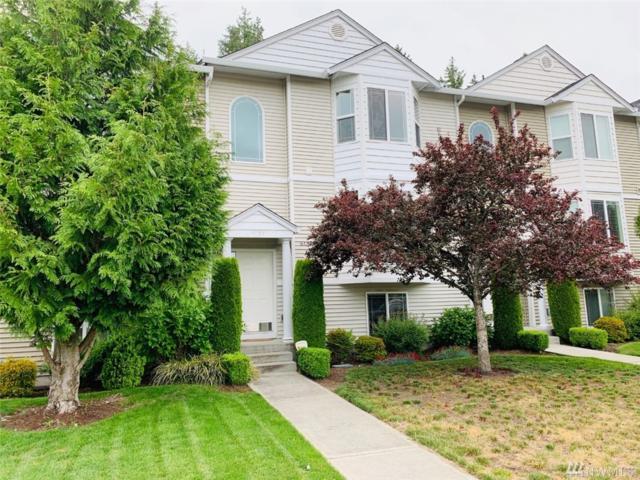 7136 34th Ave NE, Lacey, WA 98516 (#1470383) :: Ben Kinney Real Estate Team