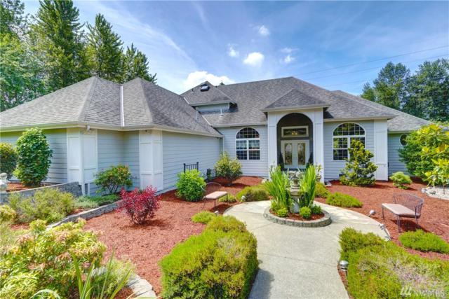 19623 136th Place SE, Renton, WA 98058 (#1470388) :: Record Real Estate