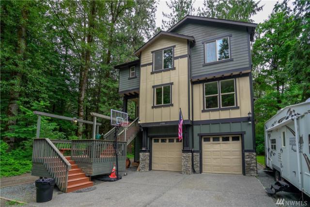 17008 117th Place NE, Arlington, WA 98223 (#1470418) :: Record Real Estate