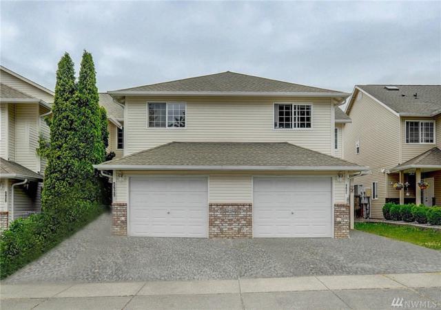 5629 137th Place SE, Everett, WA 98208 (#1470429) :: Kimberly Gartland Group