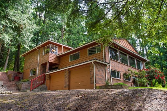 20824 SE 123rd St, Issaquah, WA 98027 (#1470438) :: Chris Cross Real Estate Group