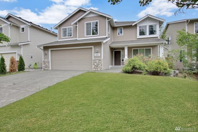14007 176th St E, Puyallup, WA 98374 (#1470453) :: Priority One Realty Inc.