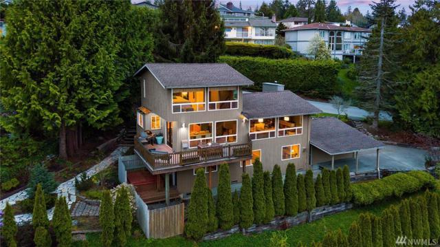 4903 23rd Ave W, Everett, WA 98203 (#1470466) :: Kimberly Gartland Group