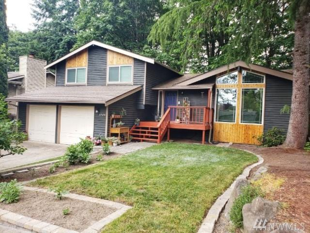 1726 Pierce Ave SE, Renton, WA 98058 (#1470483) :: Record Real Estate