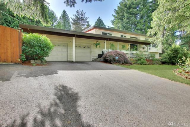 19731 121st Ave SE, Kent, WA 98031 (#1470487) :: Real Estate Solutions Group