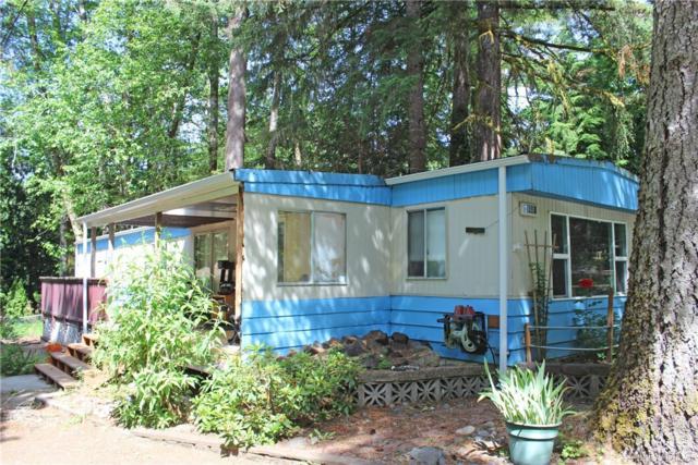 8111 Mazama Ct SW, Olympia, WA 98512 (#1470511) :: Record Real Estate
