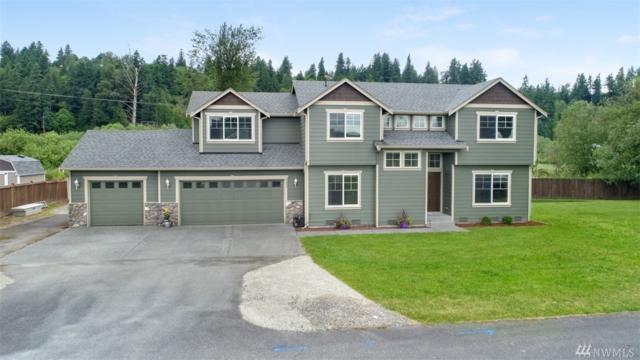 420 Tacoma Blvd S, Pacific, WA 98047 (#1470532) :: Record Real Estate