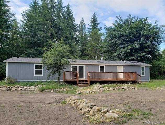 41705 109th Av Ct E, Eatonville, WA 98328 (#1470535) :: TRI STAR Team | RE/MAX NW