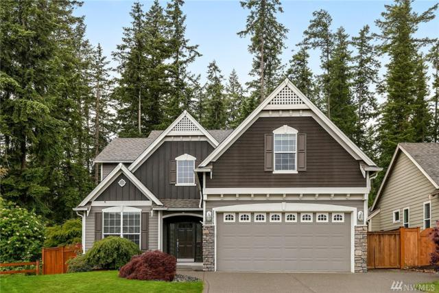 32215 Bruckners Ct, Black Diamond, WA 98010 (#1470546) :: Ben Kinney Real Estate Team
