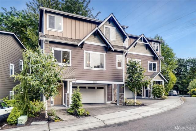 23810 Cedar Ct #1, Mountlake Terrace, WA 98043 (#1470548) :: Record Real Estate