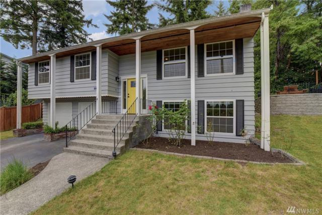 1139 N 146th Place, Shoreline, WA 98133 (#1470571) :: Record Real Estate