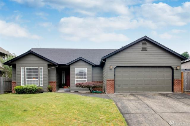 3315 NW 113th Cir, Vancouver, WA 98685 (#1470578) :: Better Properties Lacey