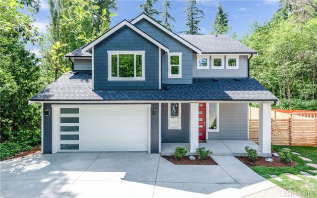 19009 77th St Ct E, Bonney Lake, WA 98391 (#1470580) :: Platinum Real Estate Partners