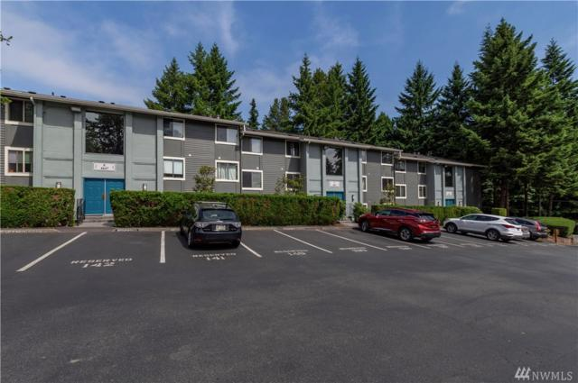 4647 W Lake Sammamish Pkwy SE E104, Issaquah, WA 98027 (#1470588) :: Record Real Estate