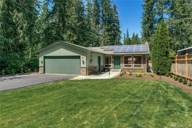 9331 212th St SE, Snohomish, WA 98296 (#1470589) :: Keller Williams Realty Greater Seattle