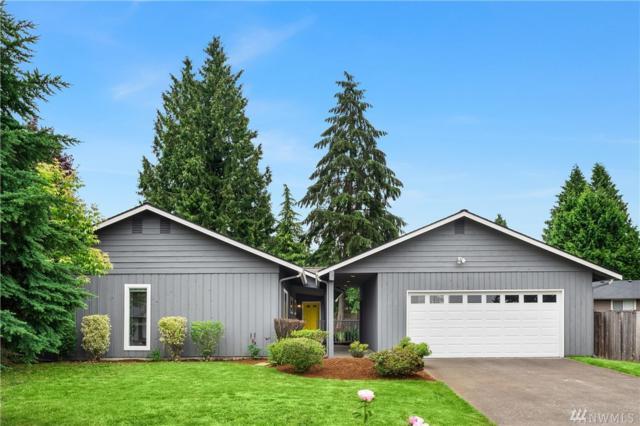 13212 128th Ave NE, Kirkland, WA 98034 (#1470610) :: Record Real Estate