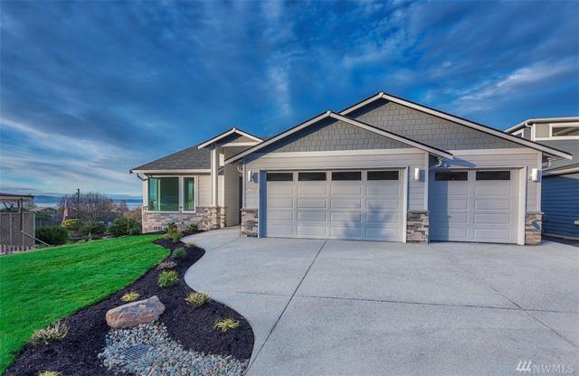 5021 116th Place SE, Everett, WA 98208 (#1470623) :: Platinum Real Estate Partners