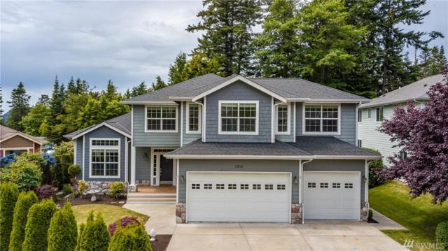 3510 Marion Wy, Anacortes, WA 98221 (#1470637) :: Better Properties Lacey