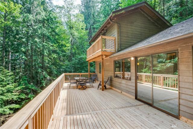 33 Hillside Place, Bellingham, WA 98229 (#1470645) :: Better Properties Lacey