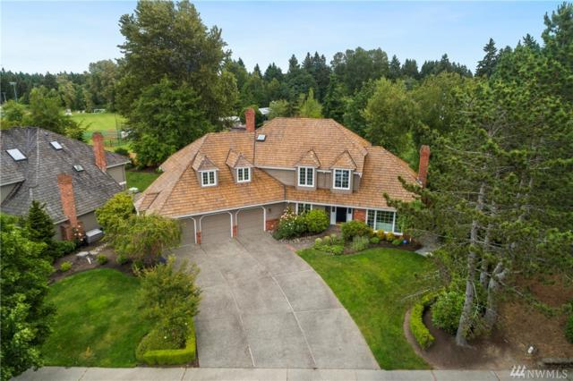 7760 81st Place SE, Mercer Island, WA 98040 (#1470664) :: Lucas Pinto Real Estate Group