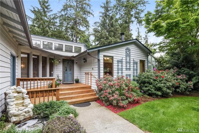 22924 57th Ave SE, Woodinville, WA 98072 (#1470667) :: The Kendra Todd Group at Keller Williams