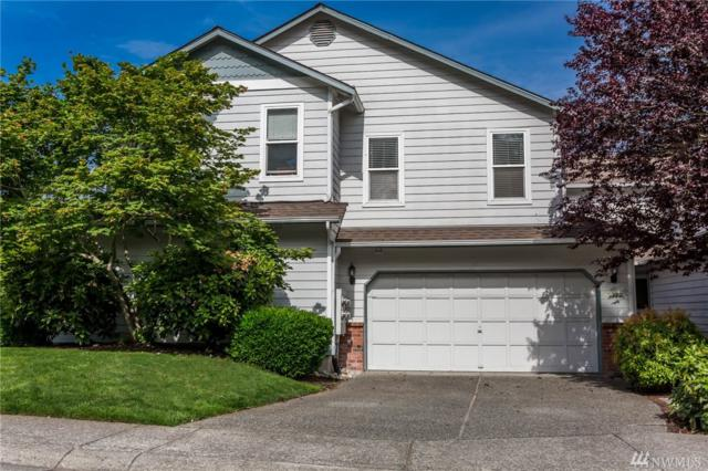 18723 19th Dr SE, Bothell, WA 98012 (#1470685) :: Kimberly Gartland Group