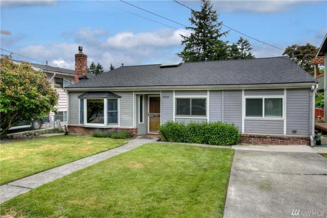 14342 Wayne Place N, Seattle, WA 98133 (#1470698) :: Chris Cross Real Estate Group
