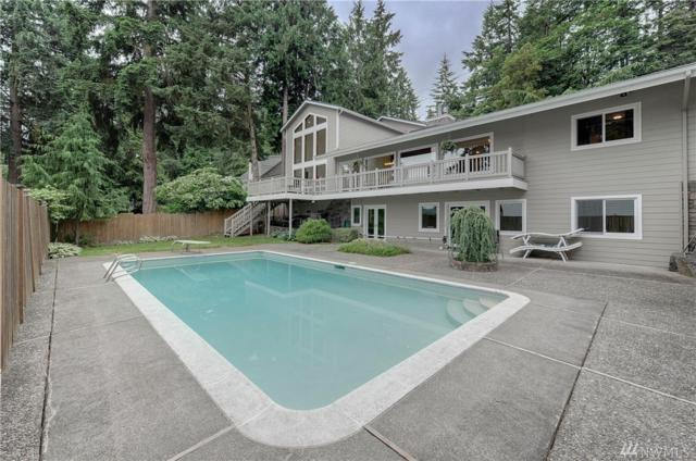 9509 SE 68th St, Mercer Island, WA 98040 (#1470701) :: Lucas Pinto Real Estate Group