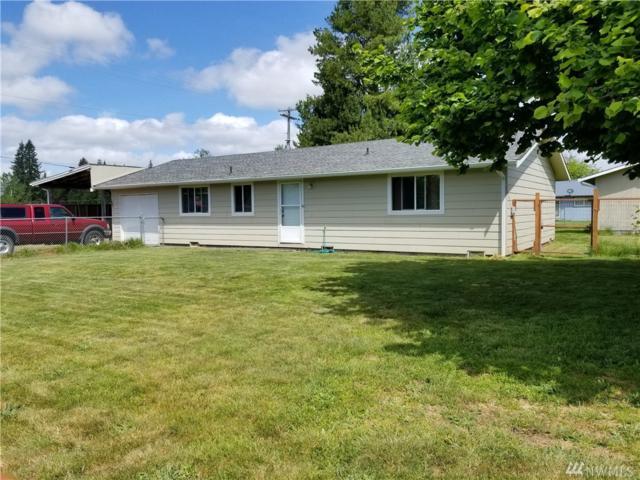961 K St, Forks, WA 98331 (#1470715) :: Alchemy Real Estate