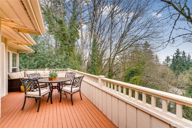 4761 Fernridge Lane, Mercer Island, WA 98040 (#1470724) :: Keller Williams Realty Greater Seattle