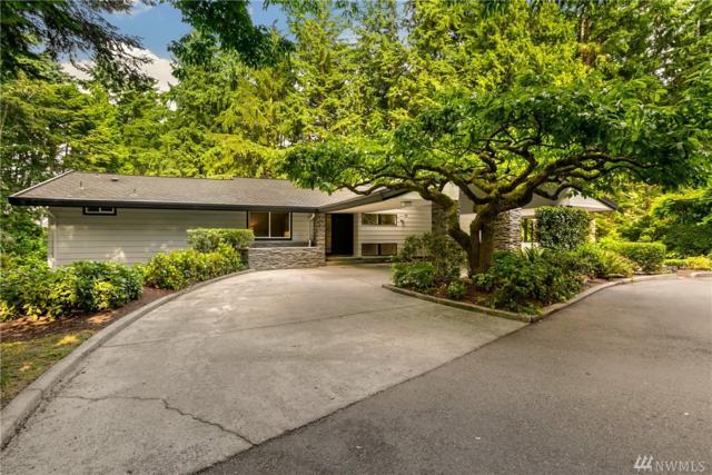 11404 132nd Ave NE, Redmond, WA 98052 (#1470737) :: Platinum Real Estate Partners