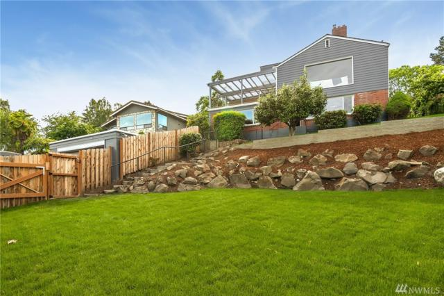 6316 Wilson Ave S, Seattle, WA 98118 (#1470739) :: Platinum Real Estate Partners