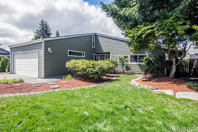 17211 160th Ave SE, Renton, WA 98058 (#1470745) :: Platinum Real Estate Partners