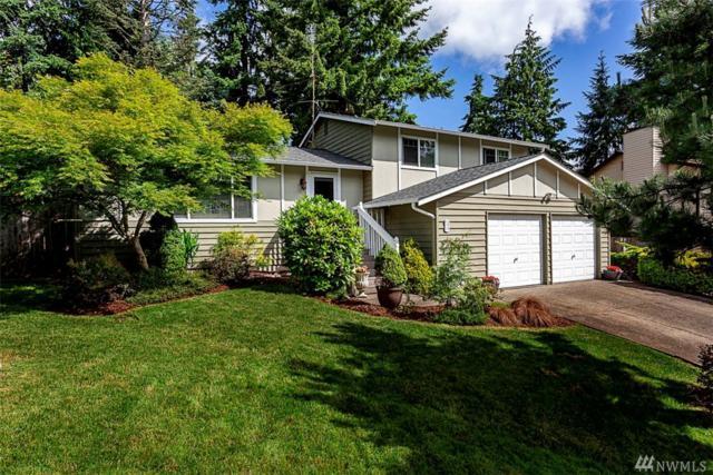 11 77th St SE, Everett, WA 98203 (#1470753) :: Record Real Estate