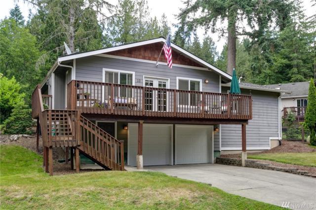10 River Ridge Loop, Bellingham, WA 98229 (#1470755) :: Crutcher Dennis - My Puget Sound Homes