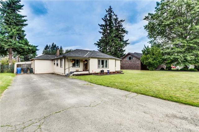 109 Varner Ave SE, Orting, WA 98360 (#1470767) :: The Kendra Todd Group at Keller Williams